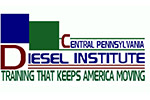 Central Pennsylvania Diesel Institute