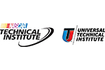 Nascar Pit Crew Salary >> NASCAR Technical Institute (NTI) - NASCAR Mechanic ...